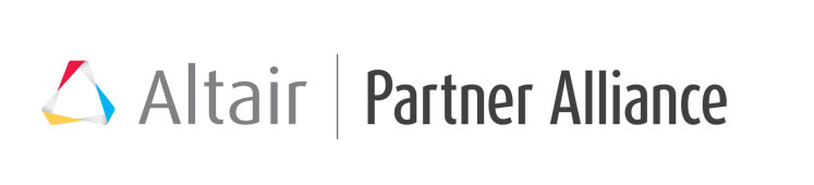 cfd partners