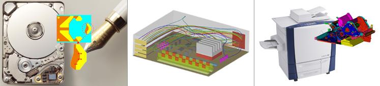 HyperWorks for Electronics