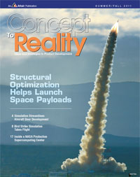 Summer / Fall 2011 Issue Cover