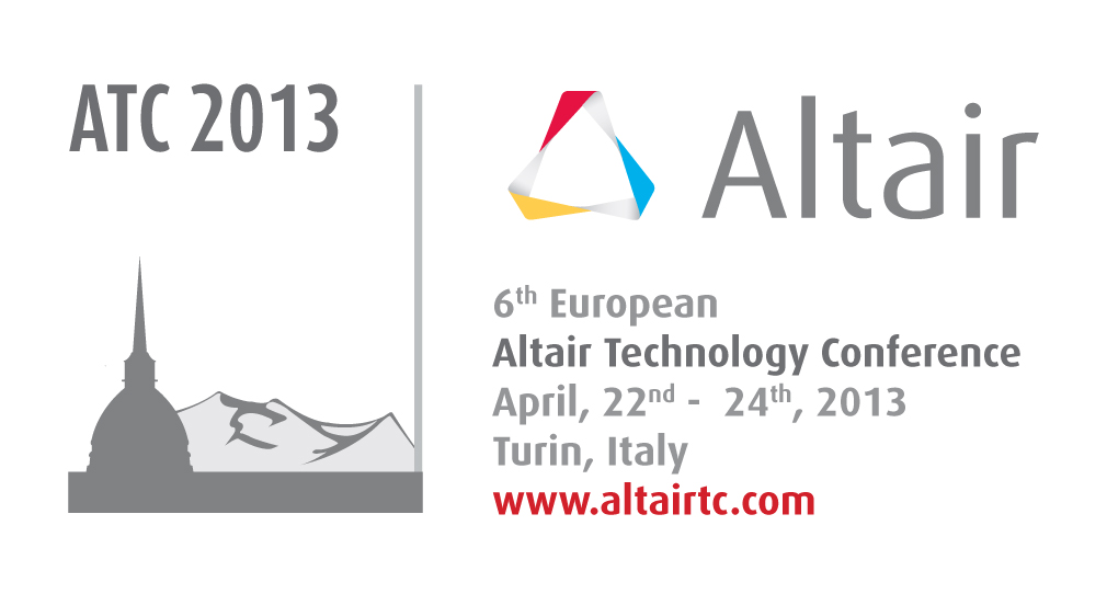 Learn more about Altair Technology Conference