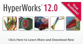 HW 12.0 - Now Available
