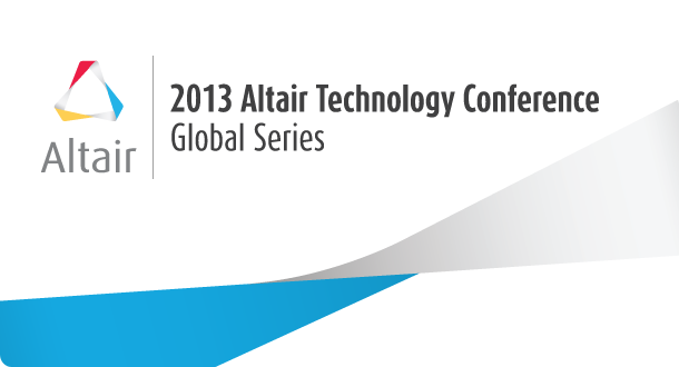 Check out the 2013 ATC Global Series