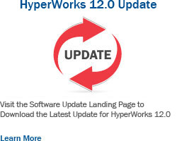 View the Product Updates Released in November 2011