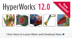 Learn More & Download HyperWorks 11.0
