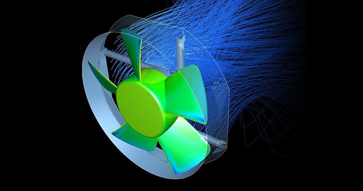 Thermo Fluid Analysis Sc Tetra