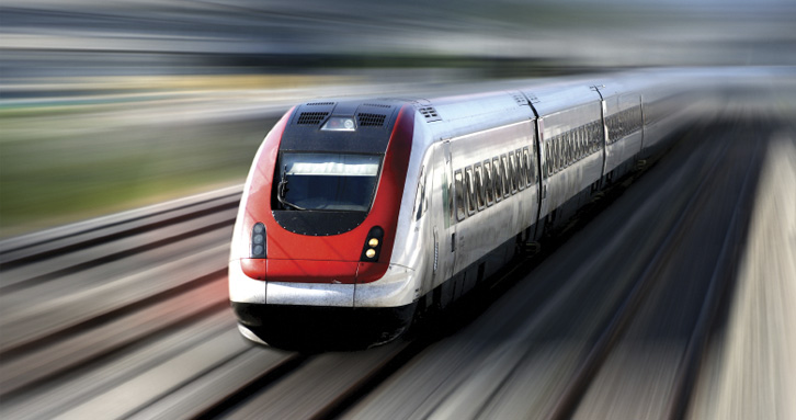 Structural design and optimization at Stadler Rail