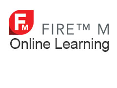 FIRE M Online Tutorials