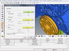 HyperMesh / HyperView最新版紹介ウェビナー - HyperWorks14.0