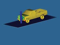Simulation Manager - Manage the Life Cycle of Simulation Projects