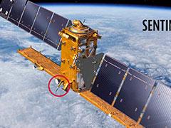 3D積層造形する人工衛星の遠隔操作用アンテナ支柱の形状最適化【日本語字幕】