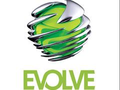 新進デザイナーのための3Dソフトウェア solidThinking Evolve