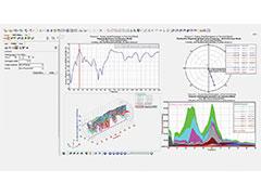 HyperGraph 日本語データシート
