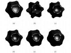 [AOP] 広島大学 - トポロジー最適化と金属3Dプリンタを用いたポーラス材料の開発
