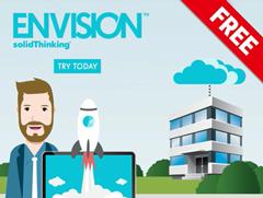 Envsionでビジネスパフォーマンスが飛躍する