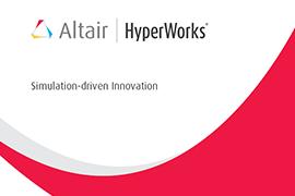 HyperWorks製品カタログ