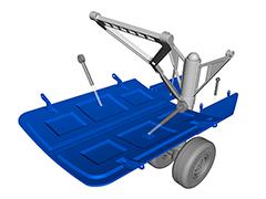 MotionSolve最新版紹介ウェビナー - HyperWorks14.0