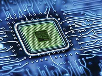 SynopsysとPBS Professional®で EDAコンピューティングファームの効率性を最適化