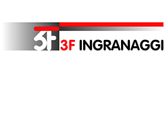 Case Study: Fast, Accurate and Reliable Estimates with LeanCOST at 3F INGRANAGGI
