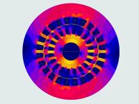 Présentation en ligne sur le couplage des simulations électromagnétiques & mécaniques