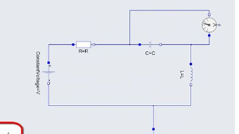Altair Activate 1D Block Diagram Modeling