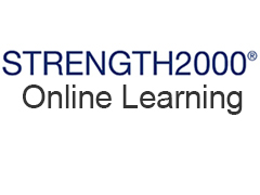 STRENGTH2000 by Airbus Defence and Space Introduction