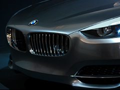 Success Story: SEAM from Cambridge Collaborative for BMW