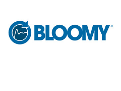 Case Study: Maplesoft & Bloomy