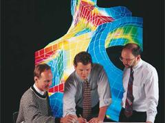 优化技术:利用扎实的基础打造更卓越的产品