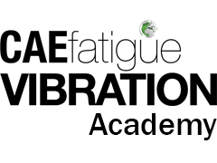 CAEfatigue (CFV) Academy