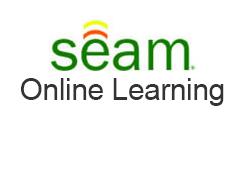 SEAM Online Tutorials