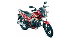 Success Story: Mahindra Two Wheelers
