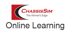 ChassisSim Online Tutorials
