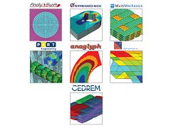APA for Composites