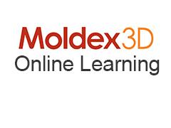 Moldex3D Online Tutorials