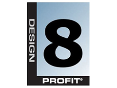 Design Profit 8.0 Release Notes