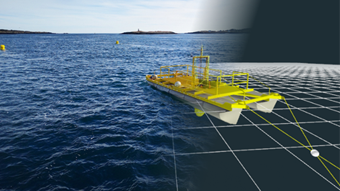 Webinar: How to Instantly Assess Oceanographic Mooring Designs
