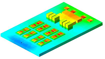 Meet Altair's New Tool for Electronics Cooling