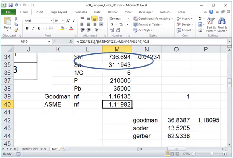 Stop Using Excel Before You Make an Expensive Error!