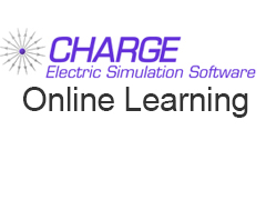 Charge Online Tutorials