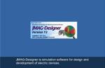 JMAG Showcase Video