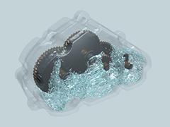 nanoFluidX 1.4 Release Notes