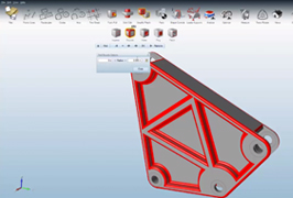 What's New in Inspire 2014: Geometry Simplification