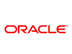 Oracle and the Simulation Lifecycle