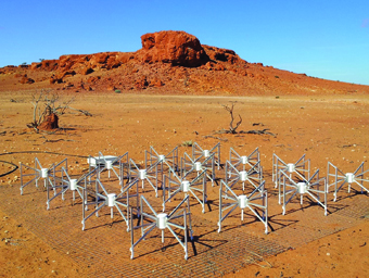 Characterizing the Murchison Widefield Array Beam Pattern