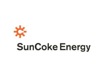 Intel-Colfax-Altair Trial Cluster Testimonial: Suncoke Energy