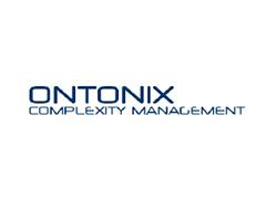 Partner Spotlight: OntoNet