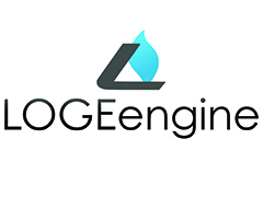 LOGEengine 2.0 Release Notes