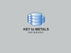 Key to Metals' Premium Edition Interface to HyperMesh Tutorial