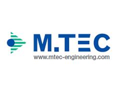 Success Story: M.TEC