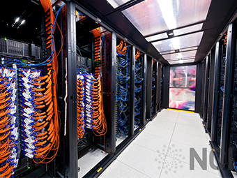PBS Professional Wins at NCI Raijin, Largest Supercomputer in Southern Hemisphere